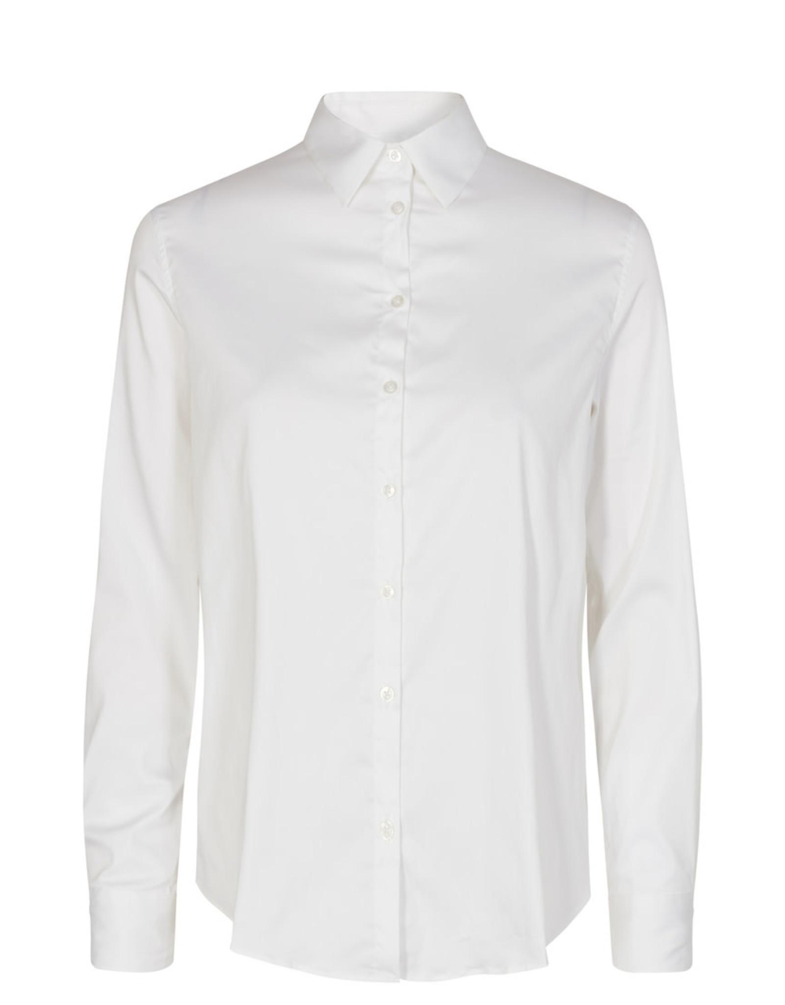 Mos Mosh Jayla Shirt