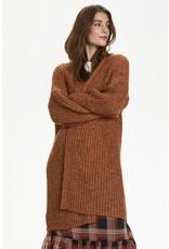 Kaffe Benni Knit Cardigan