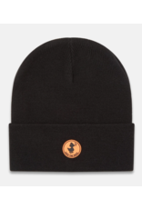 Save the Duck Save the Duck Beanie