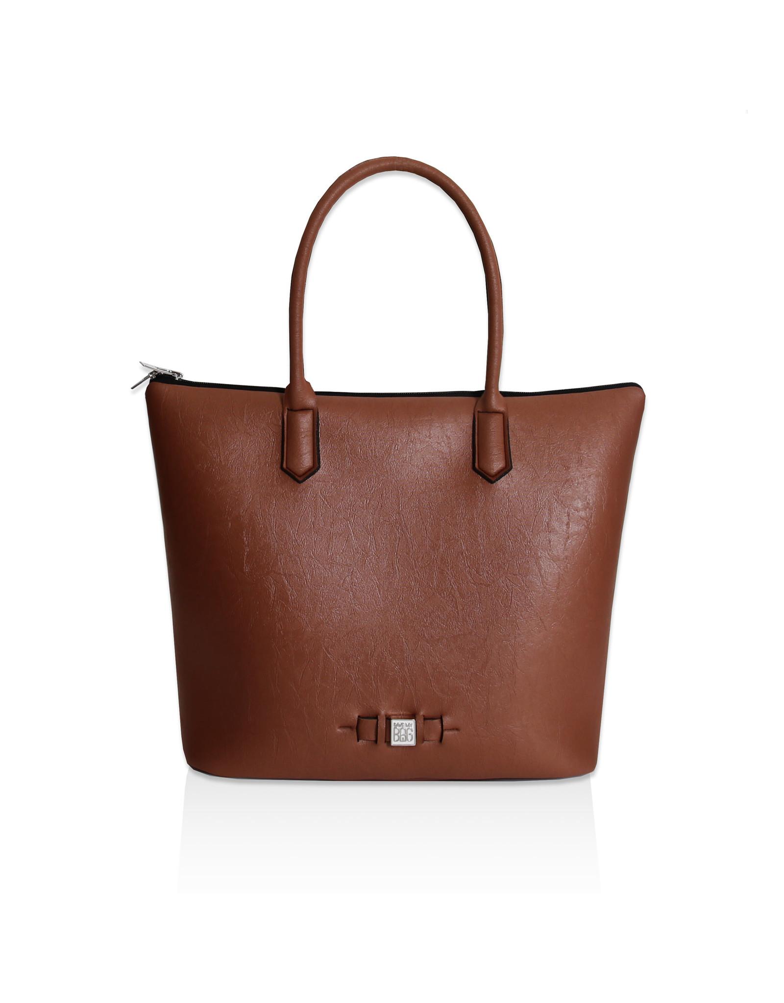 Save My Bag Madame Tote