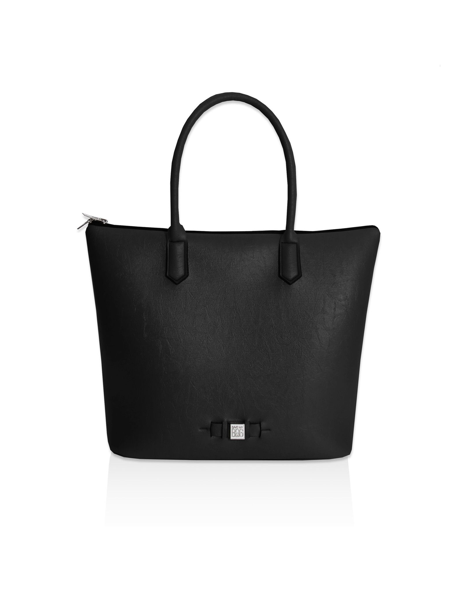 Save My Bag Madame Tote