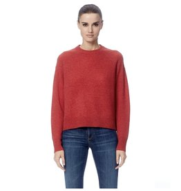 360 Cashmere Gracie Sweater