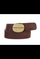 Brave Leather Wera Belt