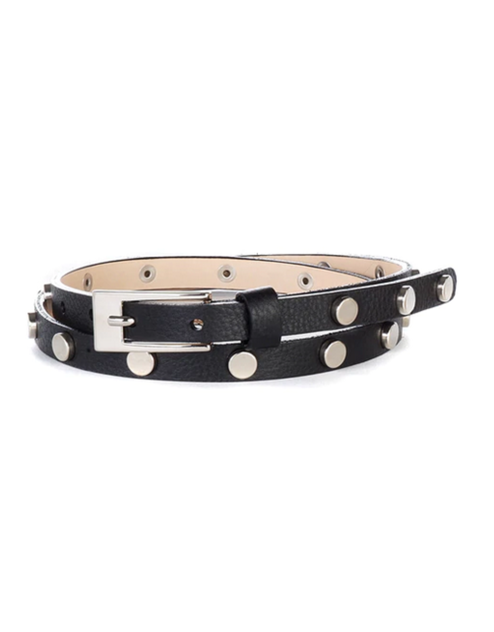 Brave Leather Maja Belt