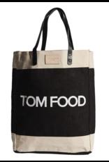 The Cool Hunter Tom Food Lg Market Bag
