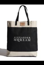 The Cool Hunter Alexander McQream Lg Market Shopper
