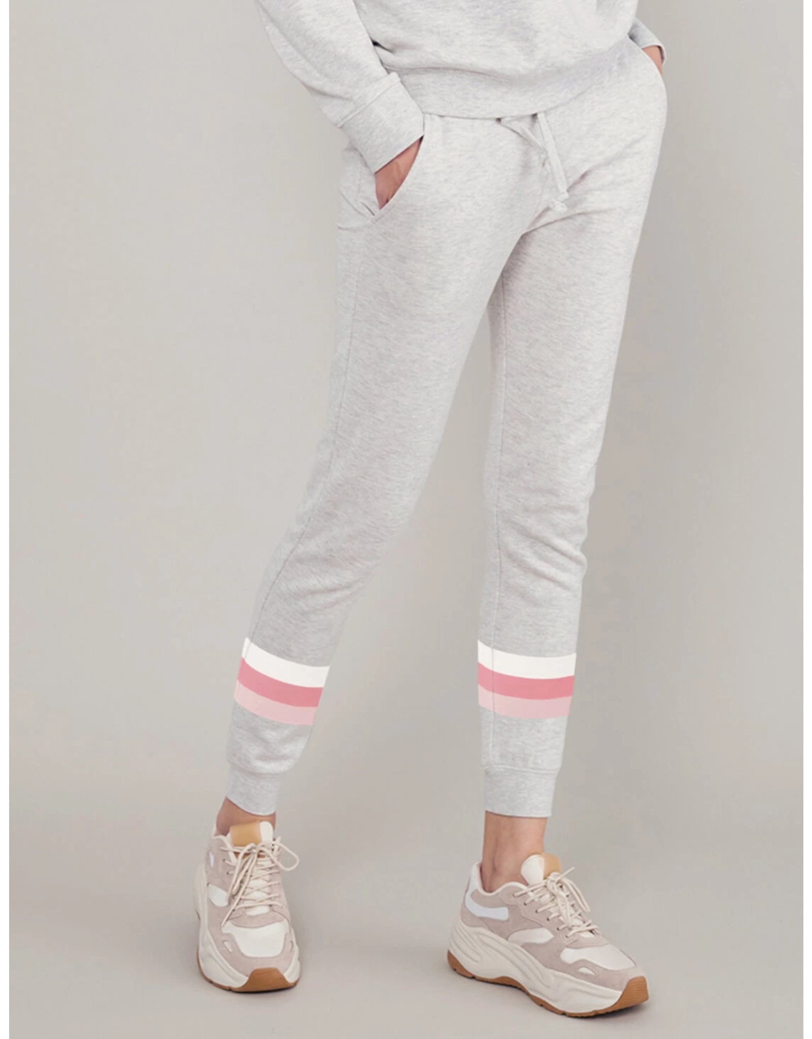 South Parade Lucy Sweatpant