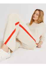 Ecoalf Knit Wide Leg Pant