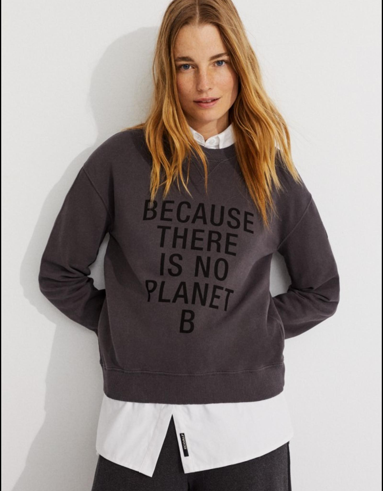 Ecoalf Because Sweatshirt