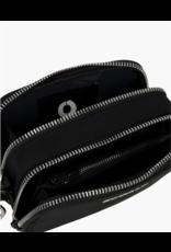 Ecoalf Lucita Small Bag