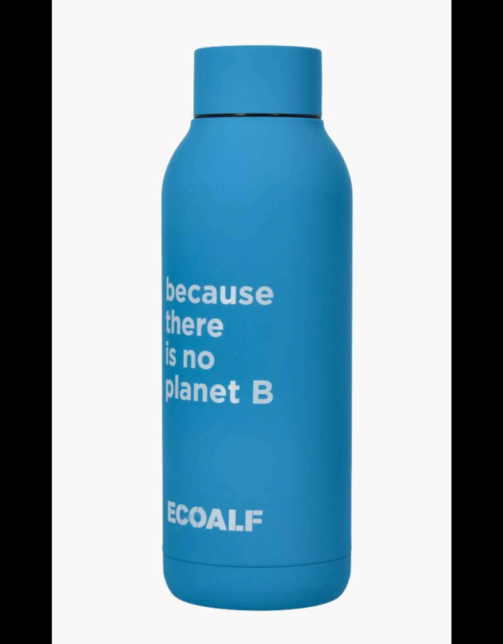 Ecoalf Bronson Stainless Steele Bottle
