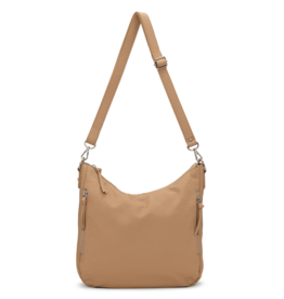 Co-Lab Megan Shoulder Hobo