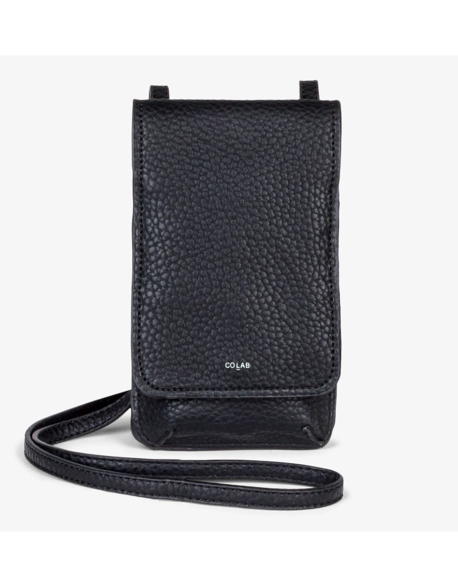 Co-Lab Faye Tech Crossbody