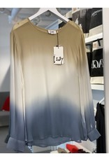 ISay Betty Blouse