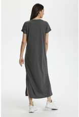 Kaffe Celina T-shirt Dress