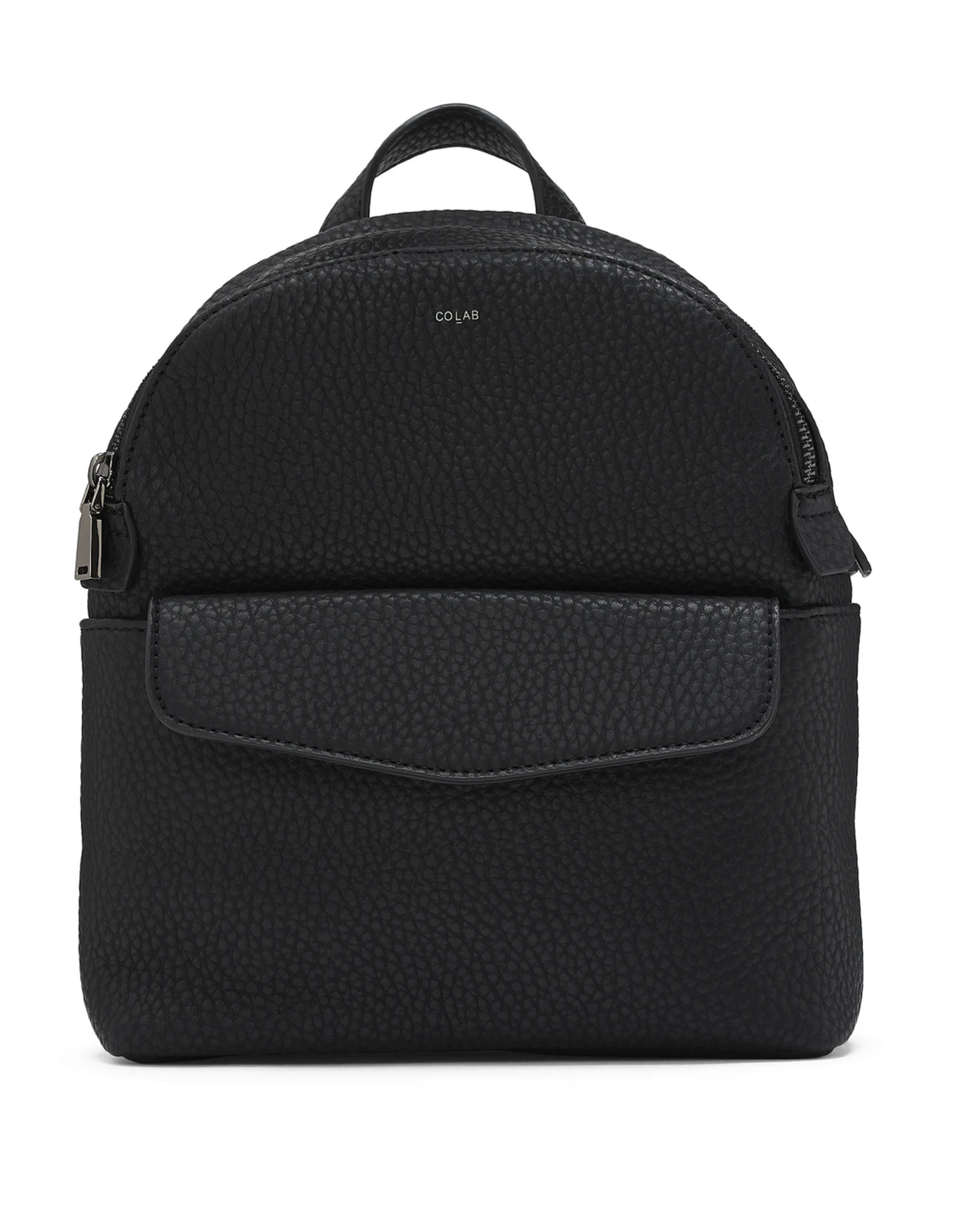 Co-Lab Jenny Small Backpack