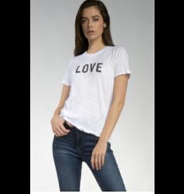 Elan Love T-Shirt/Elan