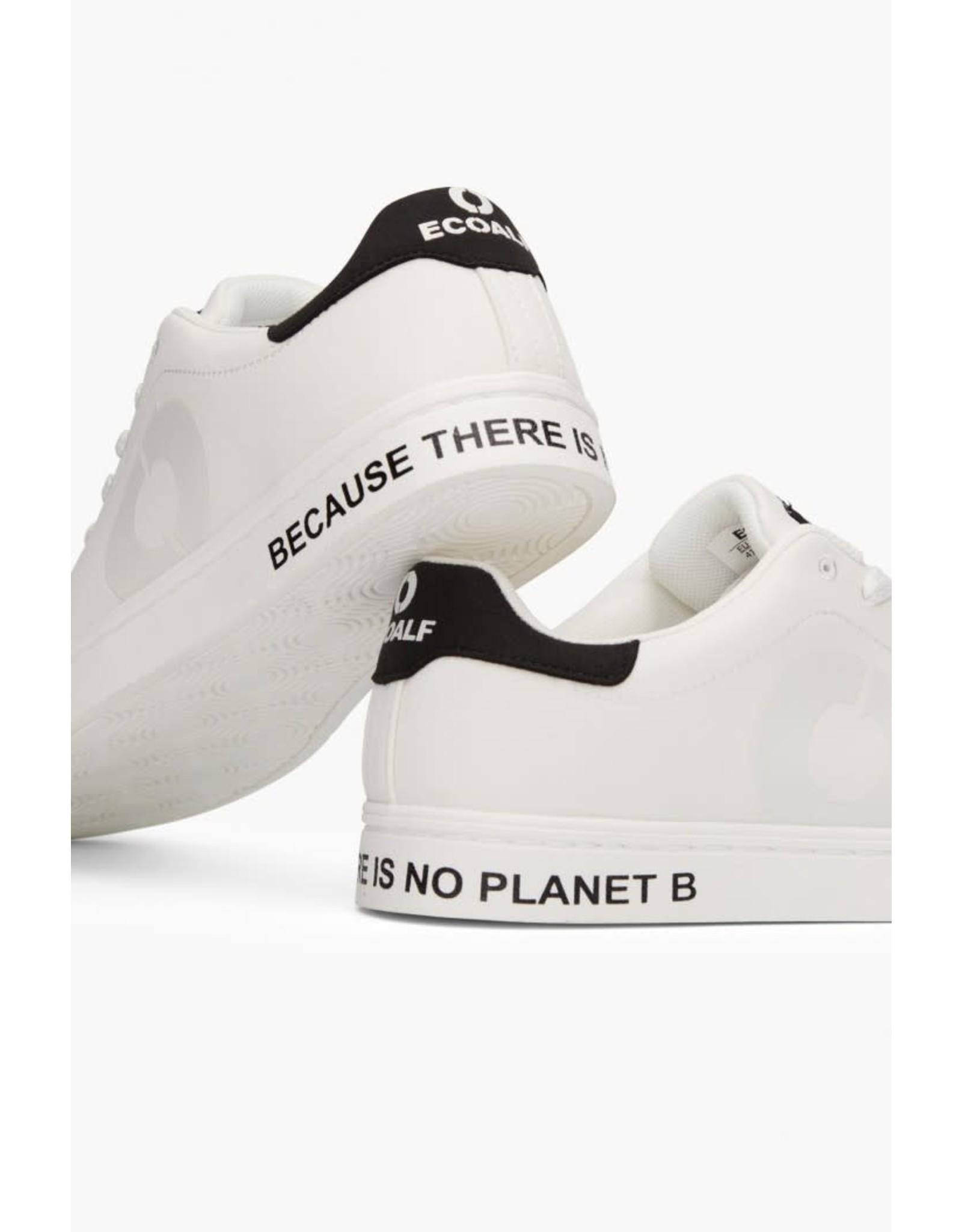 Ecoalf EC-Sandalf Sneaker