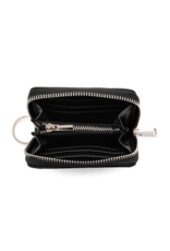 Co-Lab CL-Kelly Wallet with Keychain