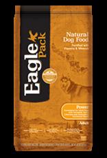 WELLPET LLC EAGLE PACK DOG POWER ADULT 40LBS