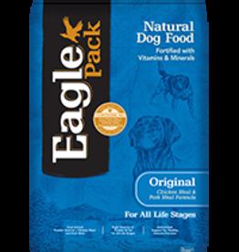 WELLPET LLC EAGLE PACK DOG ADULT ORIGINAL FORMULA 15LBS