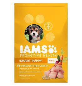 IAMS COMPANY IAMS PUPPY 15#