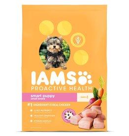 IAMS COMPANY IAMS PUPPY SMALL BREED 7#
