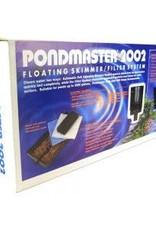 Danner Manufacturing, Inc. PONDMASTER FILTER/SKIMMER