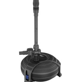 AQUASCAPE AQUAJET 1300 FOUNTAIN & PUMP