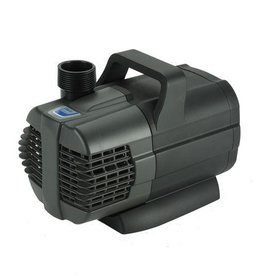 GEO GLOBAL PARTNERS LLC OASE WATERFALL PUMP 2300