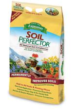 ESPOMA COMPANY ESPOMA SOIL PERFECTOR 27lbs