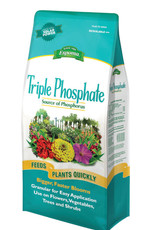 ESPOMA COMPANY ESPOMA TRIPLE PHOSPHATE 0-45-0 6.5lbs