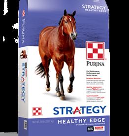 PURINA MILLS, INC. STRATEGY HEALTHY EDGE 50#