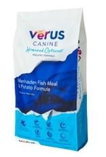 Verus VERUS DOG ADVANCED OPTICOAT FISH & POTATO 4LBS