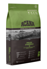 CHAMPION PET FOOD ACANA HERITAGE PALEO FORMULA 13LBS