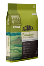 CHAMPION PET FOOD ACANA DOG GRASSLANDS 5LBS