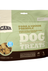 Acana ACANA FREEZE DRIED PORK & SQUASH TREAT 1.25OZ