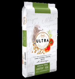 NUTRO PRODUCTS  INC. NUTRO ULTRA GRAIN FREE LAMB 24LBS