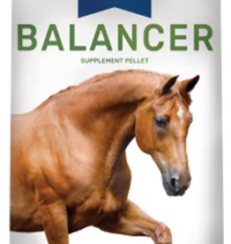 TRIPLE CROWN TRIPLE CROWN 30% RATION BALANCER SUPPLEMENT