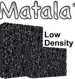 MATALA MATALA LOW DENSITY GREEN HALF SHEET
