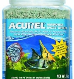ACUREL POND AMMONIA AWAY GREEN GAL