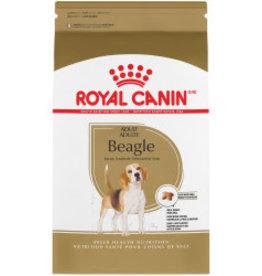 ROYAL CANIN ROYAL CANIN BEAGLE 30LBS