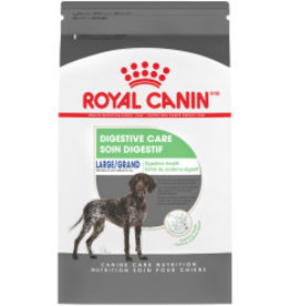 ROYAL CANIN ROYAL CANIN LARGE DIGESTIVE CARE 30LBS