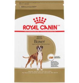 ROYAL CANIN ROYAL CANIN DOG BOXER 30#