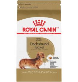 ROYAL CANIN ROYAL CANIN DOG DACHSHUND 10LBS