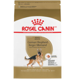 ROYAL CANIN ROYAL CANIN DOG GERMAN SHEPHERD 30#