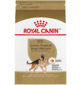 ROYAL CANIN ROYAL CANIN DOG GERMAN SHEPHERD 30LBS
