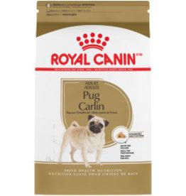 ROYAL CANIN ROYAL CANIN DOG PUG 10#