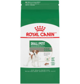 ROYAL CANIN ROYAL CANIN DOG SMALL ADULT 14#