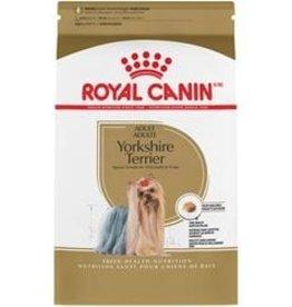 ROYAL CANIN ROYAL CANIN DOG YORKSHIRE TERRIER 10LBS